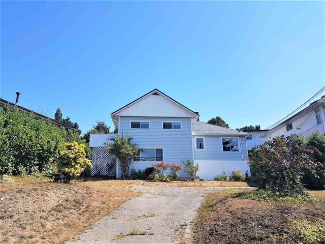 1865 Brunette Avenue, Coquitlam, BC V3K 1H5 (#R2302604) :: West One Real Estate Team