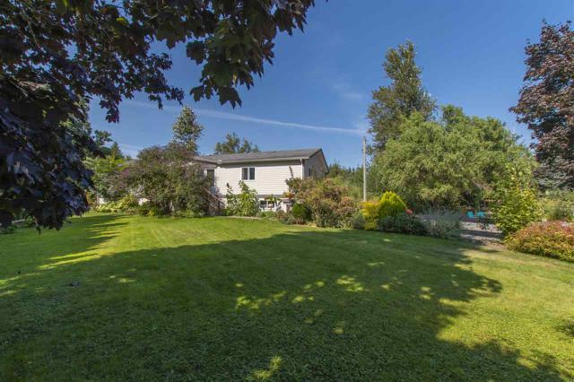 4511 Poplar Road, Yarrow, BC V2R 5C8 (#R2302616) :: Vancouver House Finders