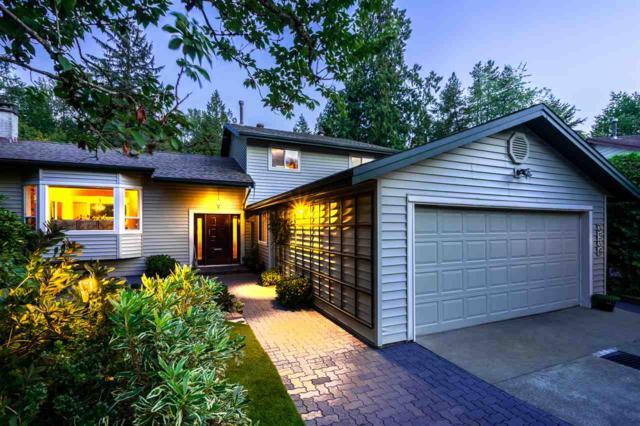 3536 Graham Street, Port Coquitlam, BC V3B 5L8 (#R2302634) :: Vancouver Real Estate