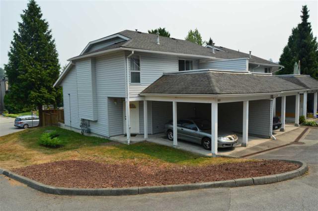 1176 Falcon Drive #101, Coquitlam, BC V3E 2N8 (#R2302699) :: JO Homes | RE/MAX Blueprint Realty