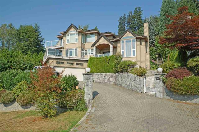 4139 Quarry Court, North Vancouver, BC V7K 3C3 (#R2302749) :: JO Homes | RE/MAX Blueprint Realty