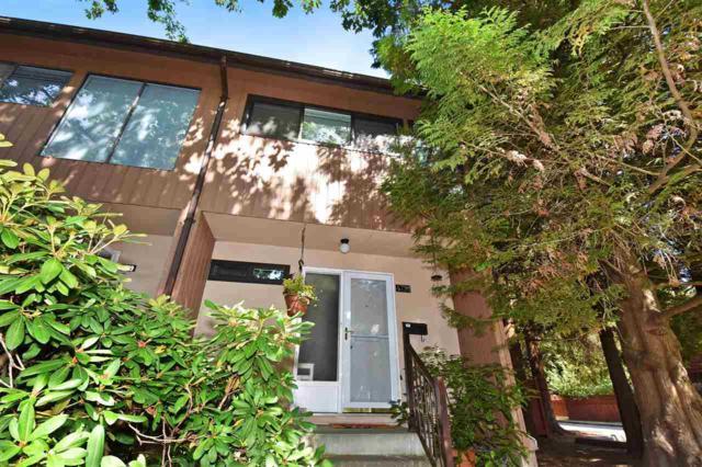 4791 Fernglen Drive, Burnaby, BC V5G 3V6 (#R2302908) :: Vancouver House Finders