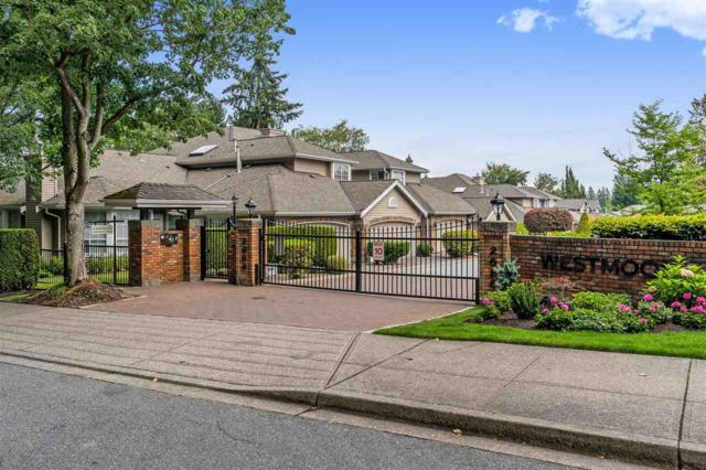2688 150 Street #22, Surrey, BC V4P 1P1 (#R2302913) :: Vancouver House Finders