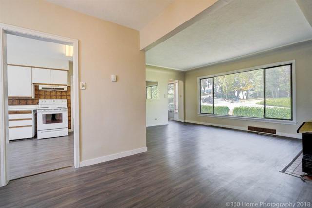 3982 Kincaid Street, Burnaby, BC V5G 1V7 (#R2303093) :: West One Real Estate Team