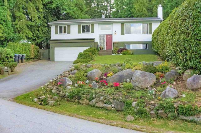 1692 Scarborough Crescent, Port Coquitlam, BC V3C 2R1 (#R2303207) :: Vancouver Real Estate