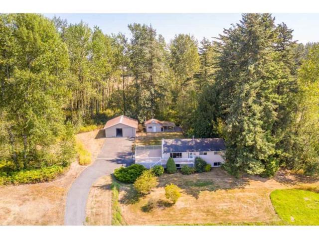 104 240 Street, Langley, BC V2Z 2X5 (#R2303237) :: JO Homes | RE/MAX Blueprint Realty