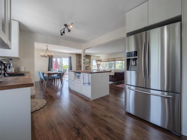 3788 Delbrook Avenue, North Vancouver, BC V7N 3Z6 (#R2303264) :: JO Homes | RE/MAX Blueprint Realty