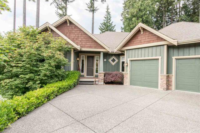 146 Dogwood Drive, Anmore, BC V3H 5G1 (#R2303306) :: West One Real Estate Team