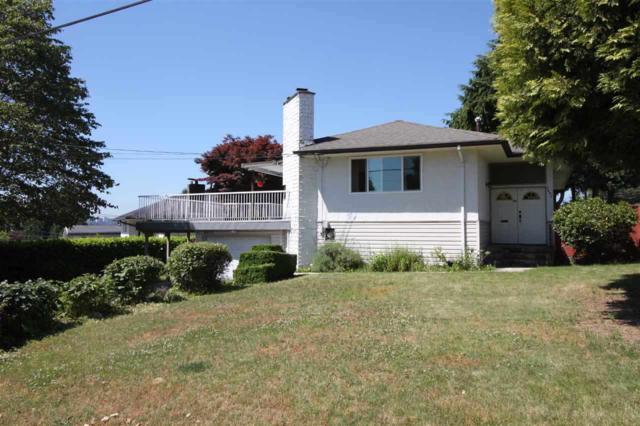 6692 Sumas Drive, Burnaby, BC V5B 2V4 (#R2303308) :: JO Homes | RE/MAX Blueprint Realty