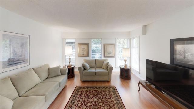 9500 Parksville Drive, Richmond, BC V7E 4M9 (#R2303317) :: Vancouver House Finders