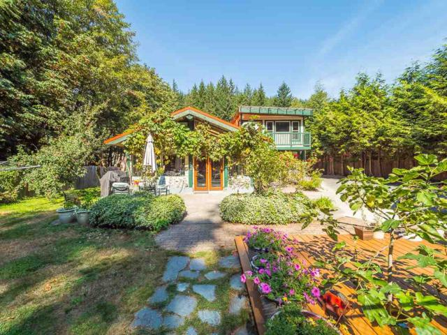40059 Plateau Drive, Squamish, BC V8B 0W3 (#R2303456) :: Vancouver House Finders