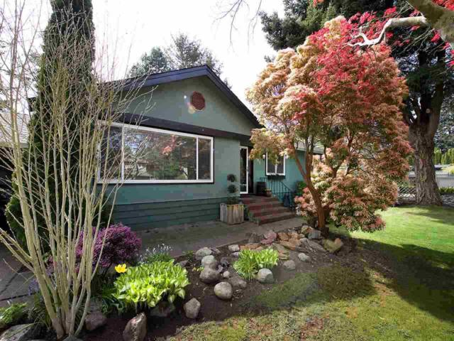 5280 1 Avenue, Delta, BC V4M 1B7 (#R2303619) :: West One Real Estate Team
