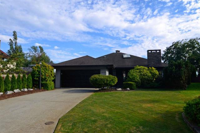 19536 115B Avenue, Pitt Meadows, BC V3Y 1P8 (#R2303634) :: Vancouver House Finders