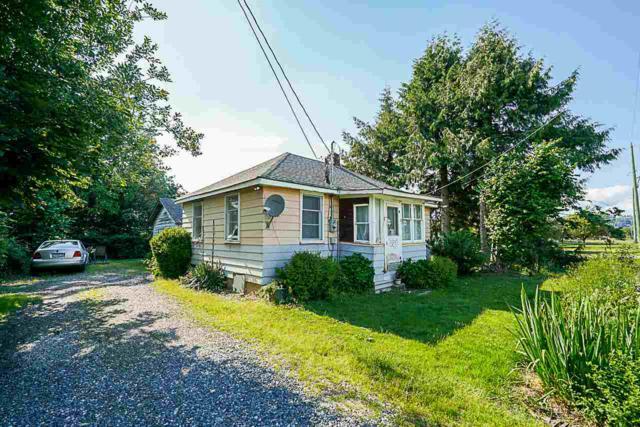 8897 Prest Road, Chilliwack, BC V2P 8E1 (#R2303636) :: Vancouver House Finders