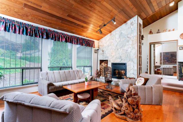 1294 Lansdowne Drive, Coquitlam, BC V3E 1K6 (#R2303642) :: JO Homes | RE/MAX Blueprint Realty