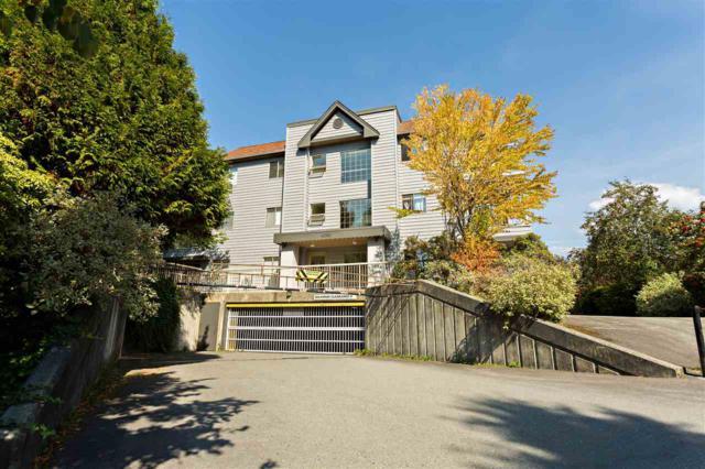 40180 Willow Crescent E110, Squamish, BC V0V 1T0 (#R2303718) :: West One Real Estate Team