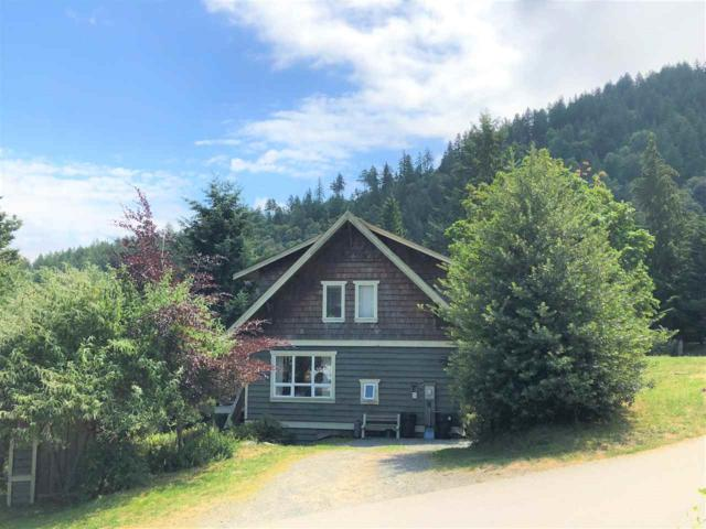 962 Harbour View Place, Bowen Island, BC V0N 1G0 (#R2303783) :: JO Homes | RE/MAX Blueprint Realty