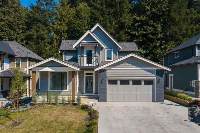 1885 Columbia Valley Road #23, Lindell Beach, BC V2R 1J8 (#R2303810) :: Vancouver House Finders
