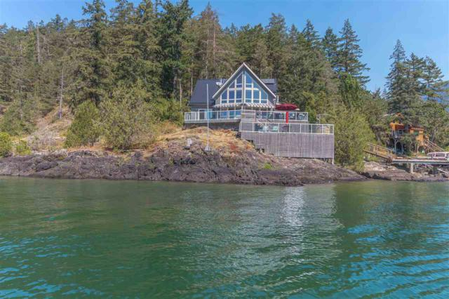 & E Harrison Lake Blk D, Harrison Hot Springs, BC V0M 1A3 (#R2303838) :: Vancouver House Finders