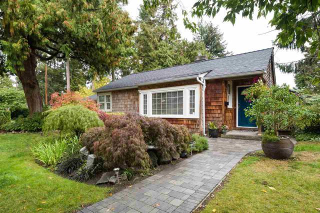 1366 Compston Crescent, Delta, BC V4L 1P9 (#R2303974) :: Vancouver House Finders