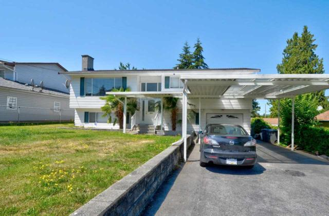 9675 117B Street, Surrey, BC V3V 4A6 (#R2304021) :: West One Real Estate Team