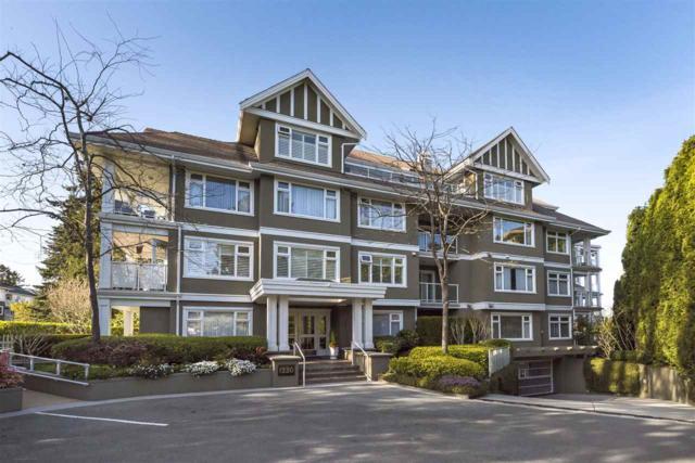 1330 Hunter Road #201, Delta, BC V4L 1Y8 (#R2304031) :: Vancouver House Finders