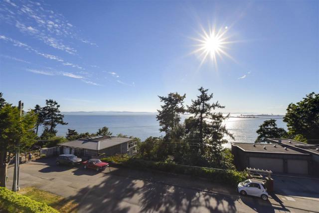 140 Graham Drive, Delta, BC V4M 2J5 (#R2304052) :: Vancouver House Finders