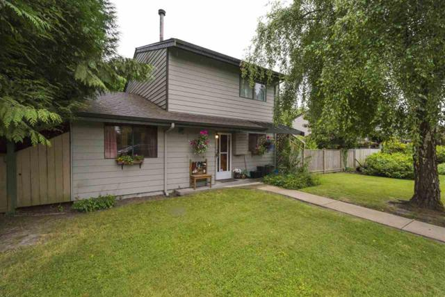 4993 57 Street, Delta, BC V4K 3E7 (#R2304060) :: Vancouver House Finders