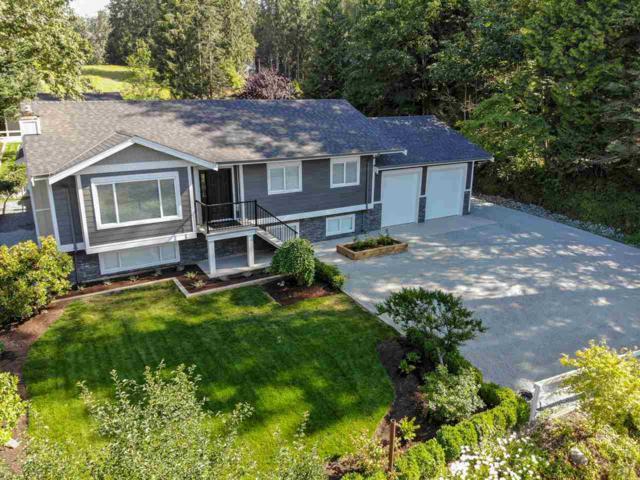 37471 Atkinson Road, Abbotsford, BC V3G 2G7 (#R2304127) :: Vancouver Real Estate