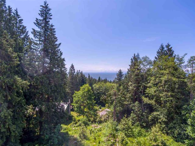 1993 Coach Road Lot 7, Roberts Creek, BC V0N 2W6 (#R2304180) :: Vancouver Real Estate