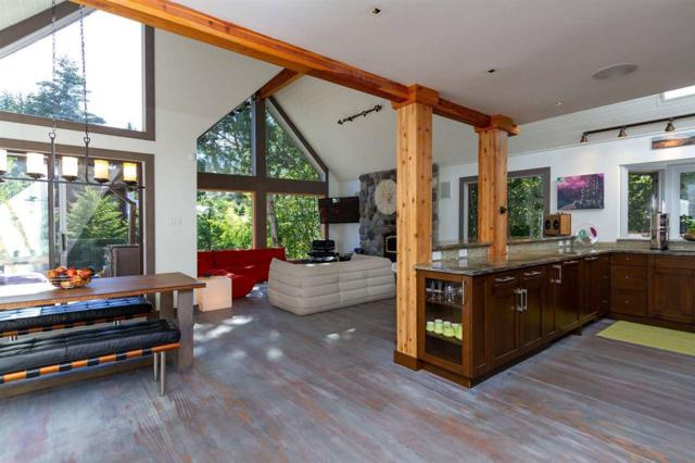 6207 Eagle Drive, Whistler, BC V0N 1B6 (#R2304188) :: Vancouver Real Estate