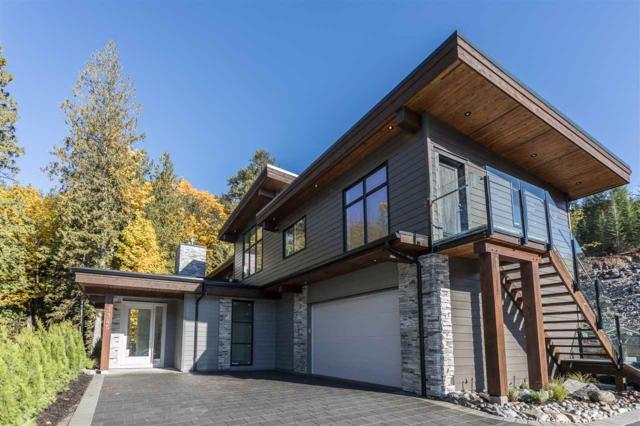 3345 Descartes Place, Squamish, BC V7N 3E9 (#R2304209) :: Vancouver House Finders