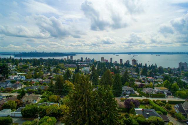 2211 Nelson Avenue, West Vancouver, BC V7V 4E2 (#R2304263) :: JO Homes | RE/MAX Blueprint Realty