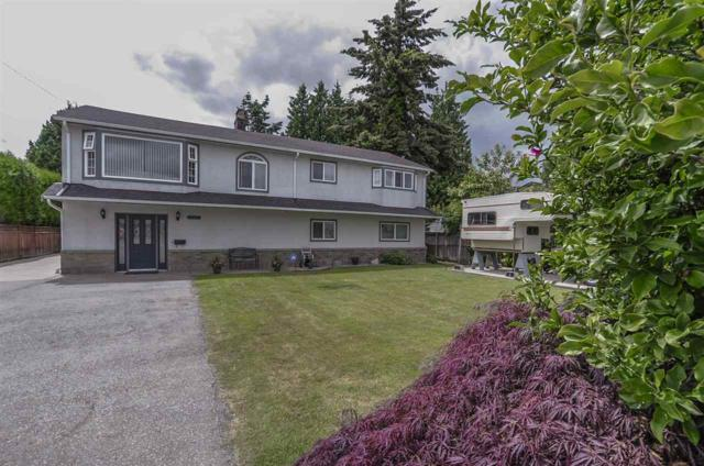 10720 River Drive, Richmond, BC V6X 1Z4 (#R2304346) :: Vancouver House Finders