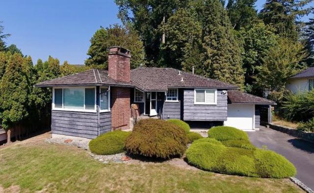 6211 Halifax Street, Burnaby, BC V5B 2P7 (#R2304377) :: JO Homes | RE/MAX Blueprint Realty