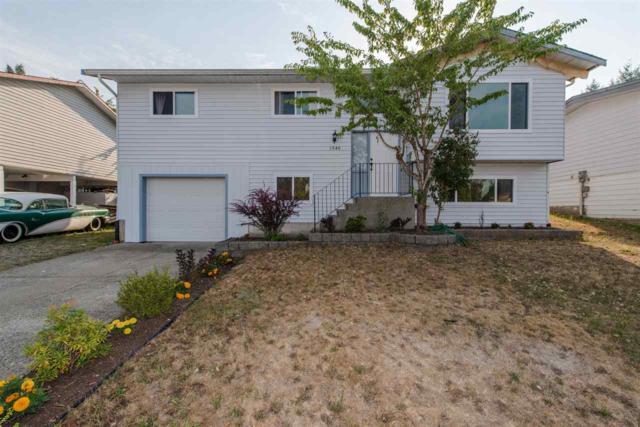 1540 Kipling Street, Abbotsford, BC V2S 6K1 (#R2304391) :: Vancouver House Finders