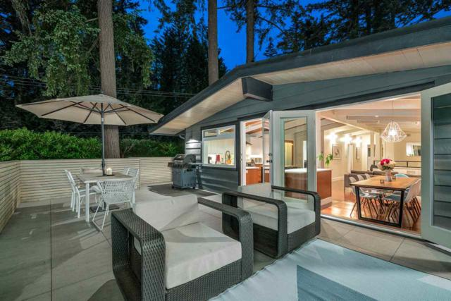 3735 Riviere Place, North Vancouver, BC V7R 4E7 (#R2304435) :: West One Real Estate Team