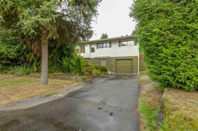 3544 Carlisle Street, Port Coquitlam, BC V3B 4M2 (#R2304442) :: Vancouver Real Estate
