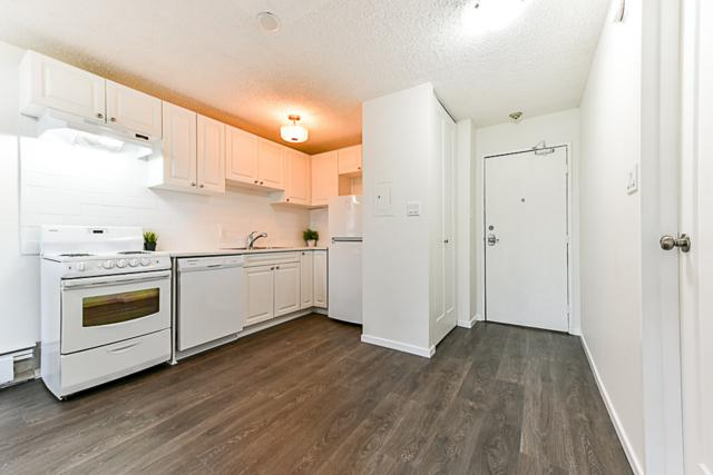 331 Knox Street #407, New Westminster, BC V3L 3N4 (#R2304485) :: JO Homes | RE/MAX Blueprint Realty