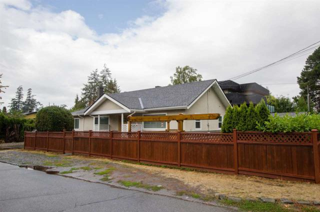 6627 1A Avenue, Delta, BC V4L 1A6 (#R2304500) :: Vancouver House Finders