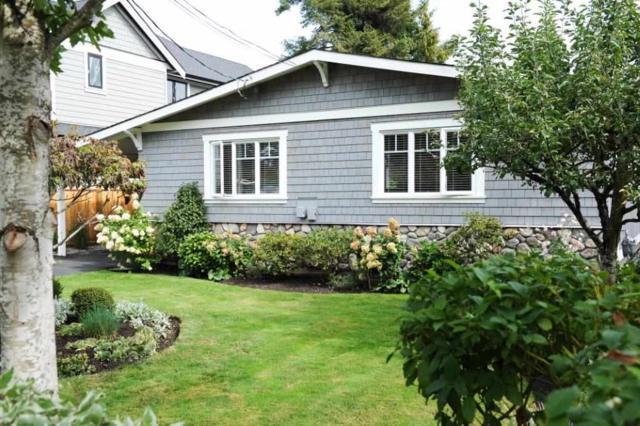 1578 Duncan Drive, Delta, BC V4L 1R9 (#R2304545) :: Vancouver House Finders