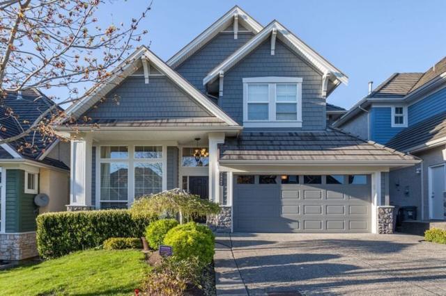15469 34A Avenue, Surrey, BC V3S 2L3 (#R2304612) :: Vancouver House Finders