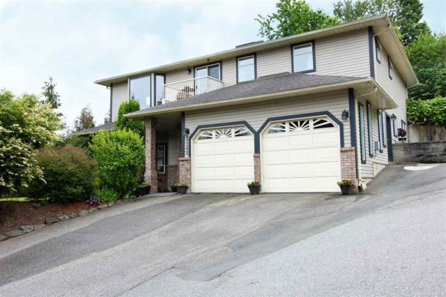 47522 Swallow Crescent, Chilliwack, BC V2P 7R4 (#R2304769) :: Vancouver House Finders