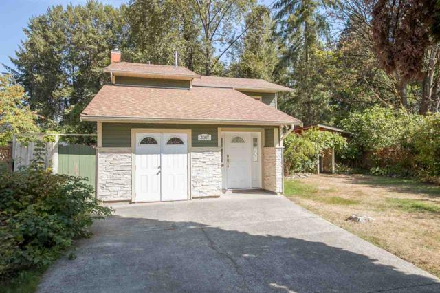 3007 Reece Avenue, Coquitlam, BC V3C 2L1 (#R2304786) :: West One Real Estate Team