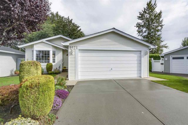 5572 Anchor Bay, Delta, BC V4K 4R9 (#R2304837) :: Vancouver House Finders