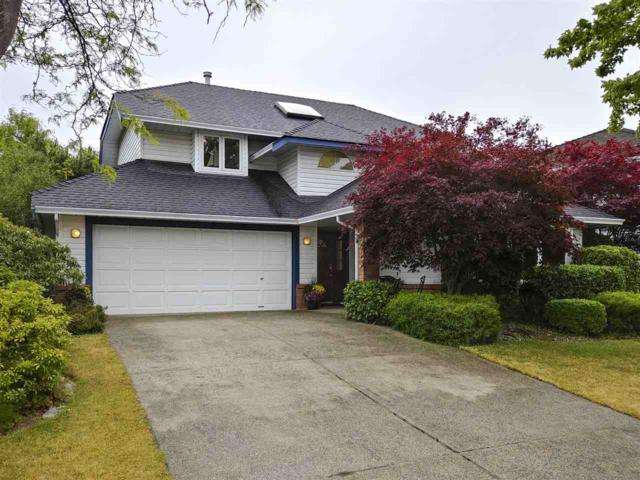 527 Seashell Drive, Delta, BC V4L 2K9 (#R2304858) :: Vancouver House Finders