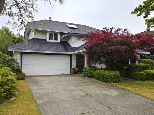 527 Seashell Drive, Delta, BC V4L 2K9 (#R2304858) :: JO Homes | RE/MAX Blueprint Realty