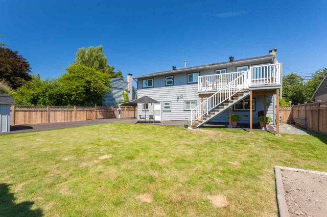 4340 W River Road, Delta, BC V4K 1S1 (#R2304880) :: JO Homes | RE/MAX Blueprint Realty