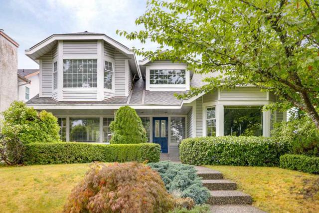 1063 Citadel Drive, Port Coquitlam, BC V3C 5N4 (#R2304905) :: Vancouver House Finders