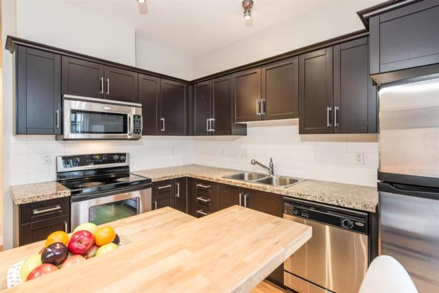 8533 Cumberland Place #4, Burnaby, BC V3N 5C1 (#R2304918) :: Vancouver House Finders